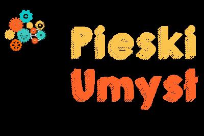 Pieski Umysł – Szkolenie psów i konsultacje w Warszawie; Sklep z szarpakami